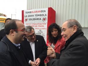 Fira Sant Josep 2016-5