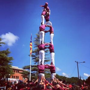 Cdlleida Fira Sant Josep 2016-2
