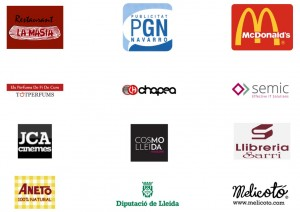 Logotips7