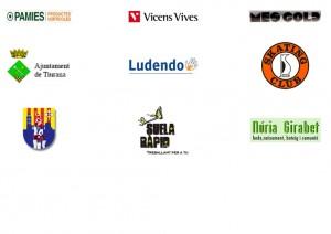 Logotips9