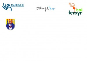 logotips10