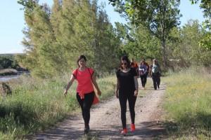 Caminada-Aitona-2016-2