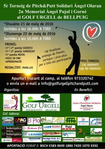5e-Torneig-Pitch-and-Putt-solidari-Angel-Olaran