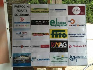 5e-torneig-pitch-and-putt-solidari-angel-olaran-2016-3