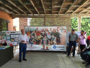 5e-torneig-pitch-and-putt-solidari-angel-olaran-2016-5