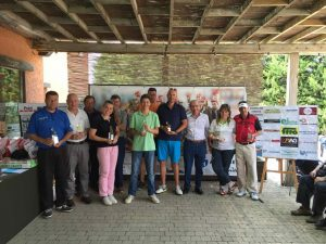 5e-torneig-pitch-and-putt-solidari-angel-olaran-2016-7