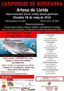 Artesa-de-Lleida-acull-el-10e-campionat-de-botifarra