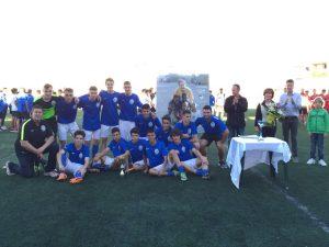 1r-torneig-solidari-memorial-angel-pujol-a-mollerussa-2