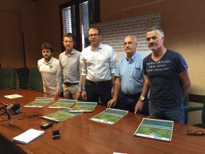 1r-torneig-solidari-memorial-angel-pujol-a-mollerussa-2016-3