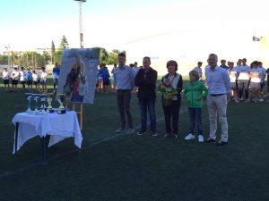 1r-torneig-solidari-memorial-angel-pujol-a-mollerussa-4