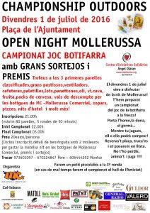 Campionat-joc-botifarra-a-open-night-Mollerussa