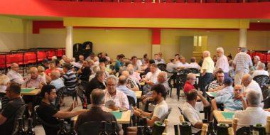 Campionat botifarra Juncosa 2016-3