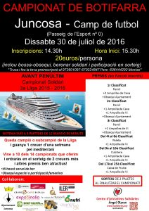 12è-campionat-solidari-botifarra-a-Juncosa