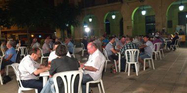campionat-joc-botifarra-a-open-night-2016-1