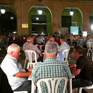 campionat-joc-botifarra-a-open-night-2016-2