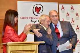 angel-olaran-proposat-pel-doctorat-honoris-causa-de-la-udl-1