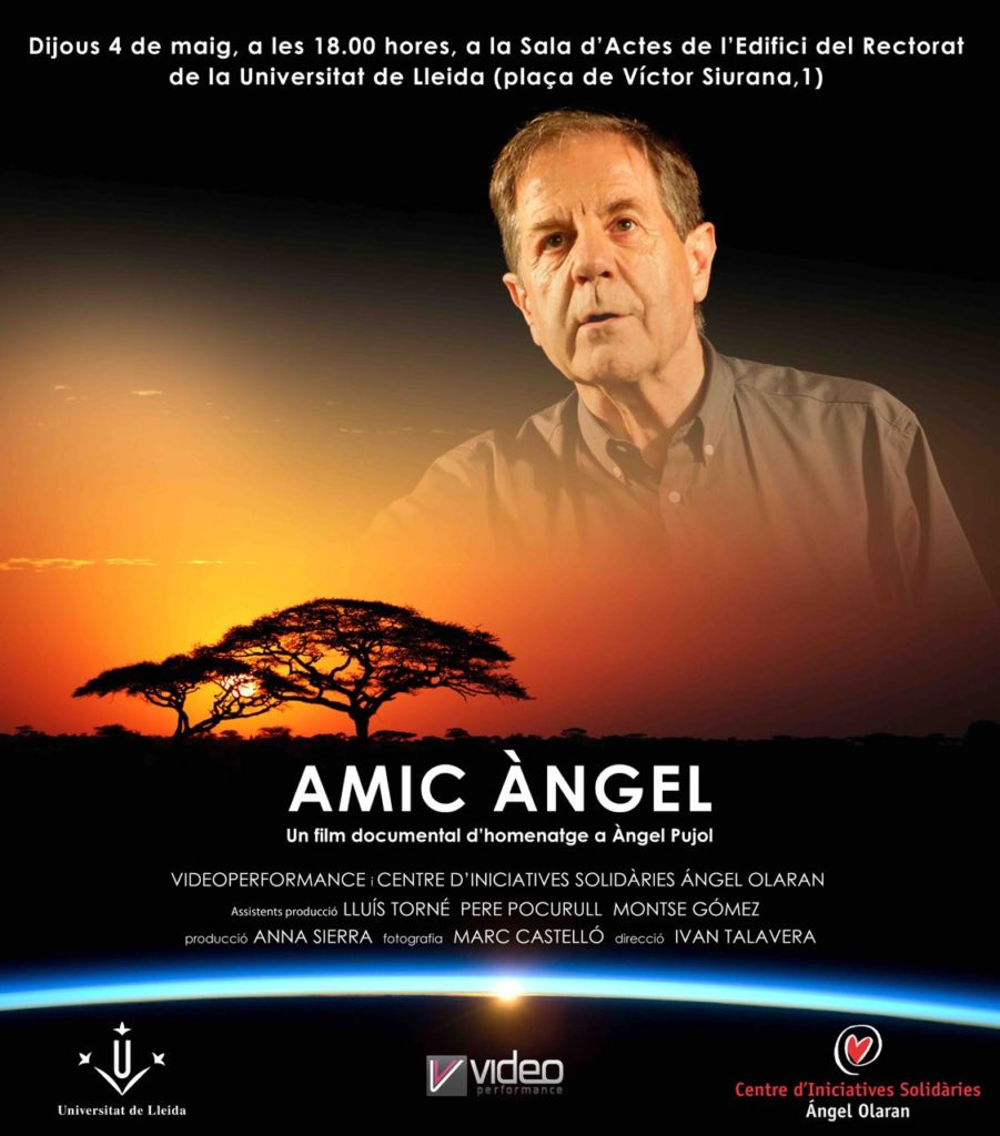 Poster Amic Angel udl Lleida (1)