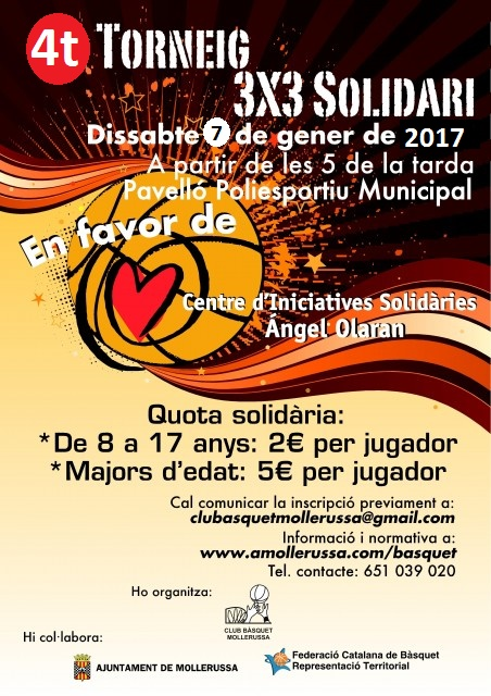4t-Torneig-3x3-Solidari-del-Club-Basquet-Mollerussa