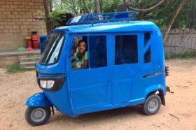 Tarik-bajaj-tuktuk-2