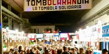 Tombolarandia-15