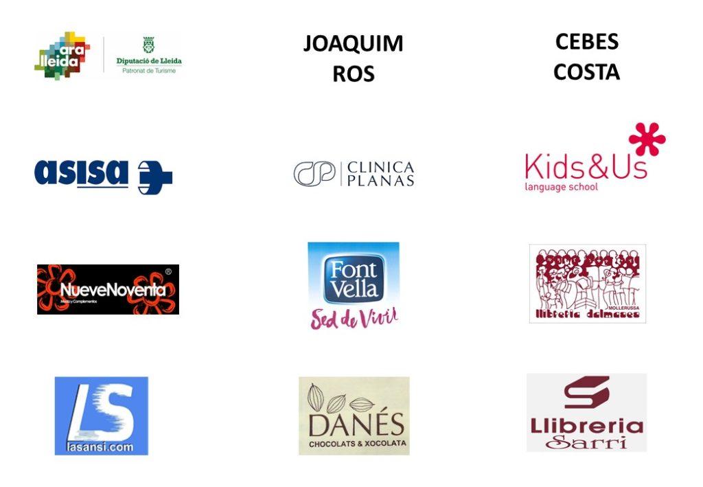 Logotips Tombolarandia 2017-11