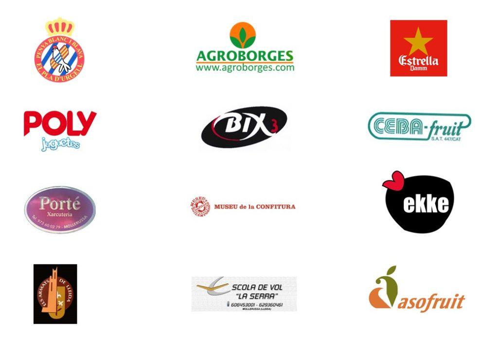 Logotips Tombolarandia 2017-12