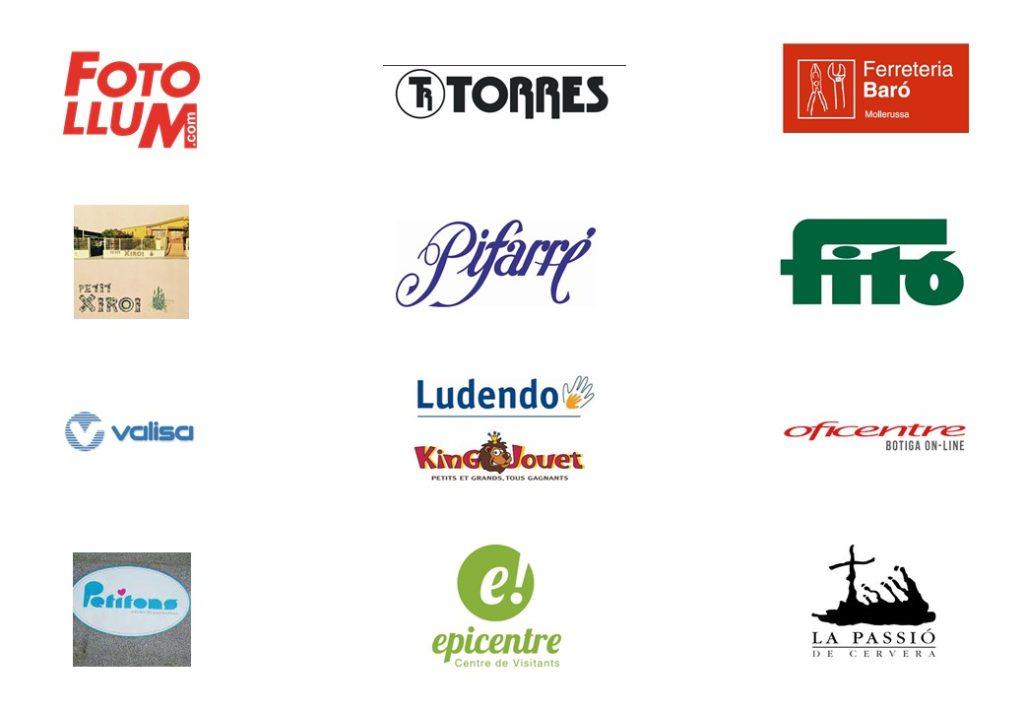 Logotips Tombolarandia 2017-13