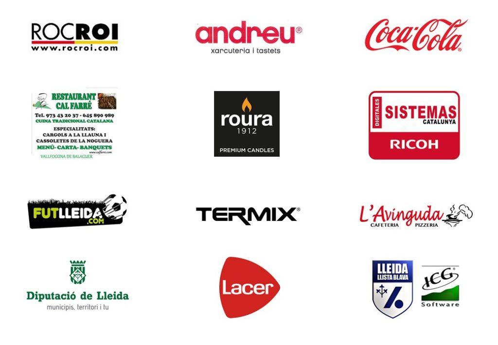 Logotips Tombolarandia 2017-3