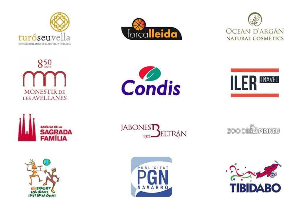Logotips Tombolarandia 2017-4