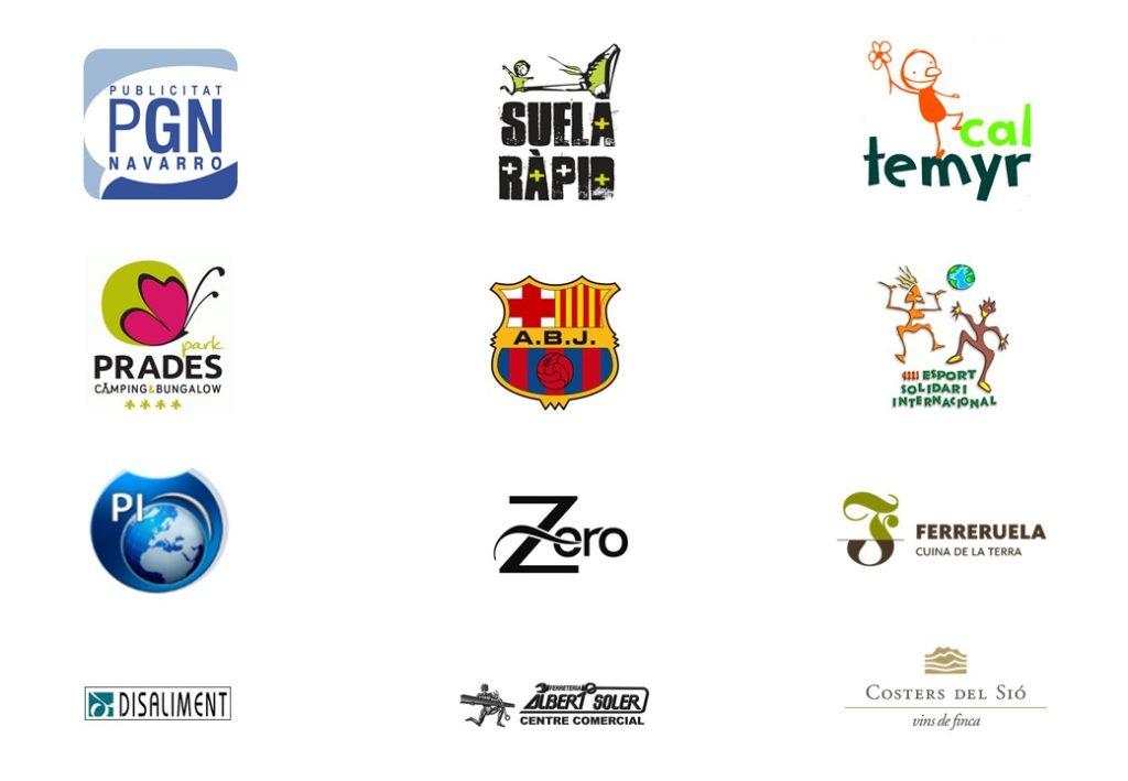 Logotips Tombolarandia 2017-5