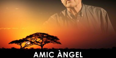 Poster Amic Angel-6-5-17 UDL LLEIDA