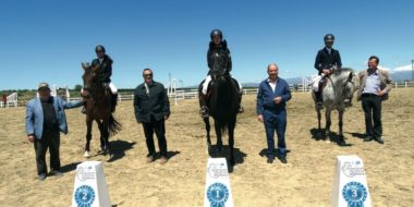 iii-memorial-manolo-ferrao-1