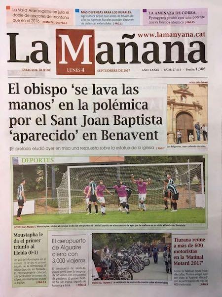 04-09-17-La-Manyana-Tiurana-web
