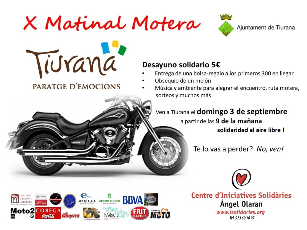 X-Matinal-Motera-Tiurana-2017-1024x768.jpg