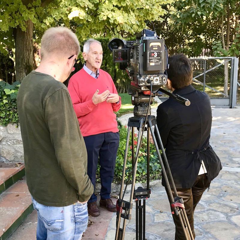 Meir Margalit-Angel Olaran-TV3-3