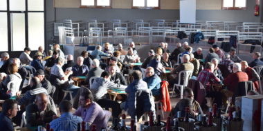 Botifarra Els Alamús-2017-1