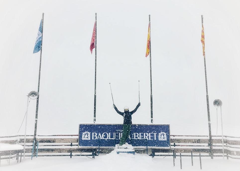Paula Fernández-Ochoa-snowrunning_vivircorriendo4