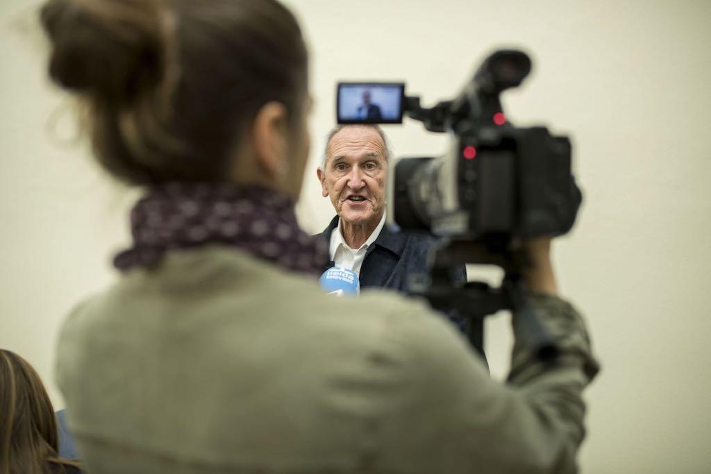 Angel Olaran comparteix la distinció de doctor honoris causa_18