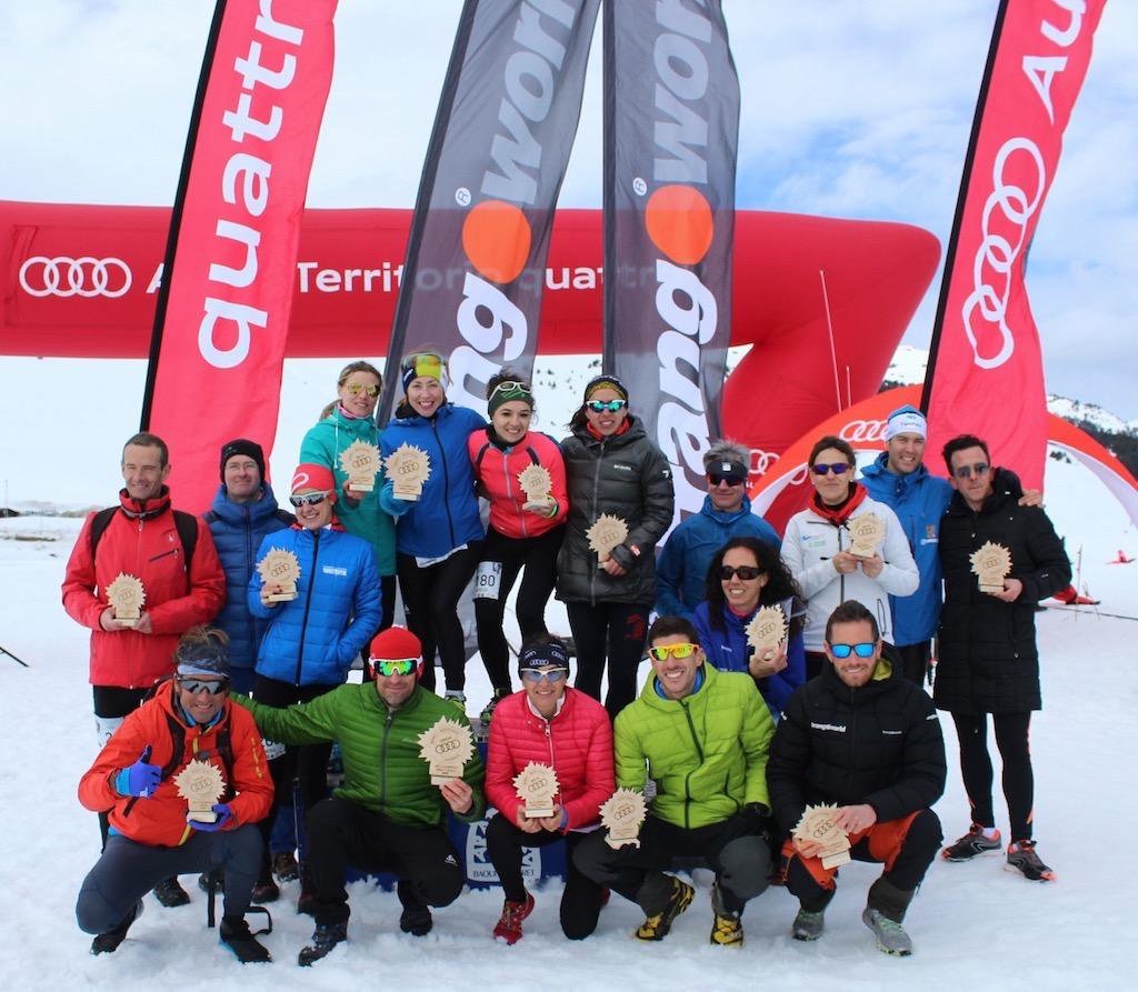 Cursa Snowrunning hivernal-2018-1