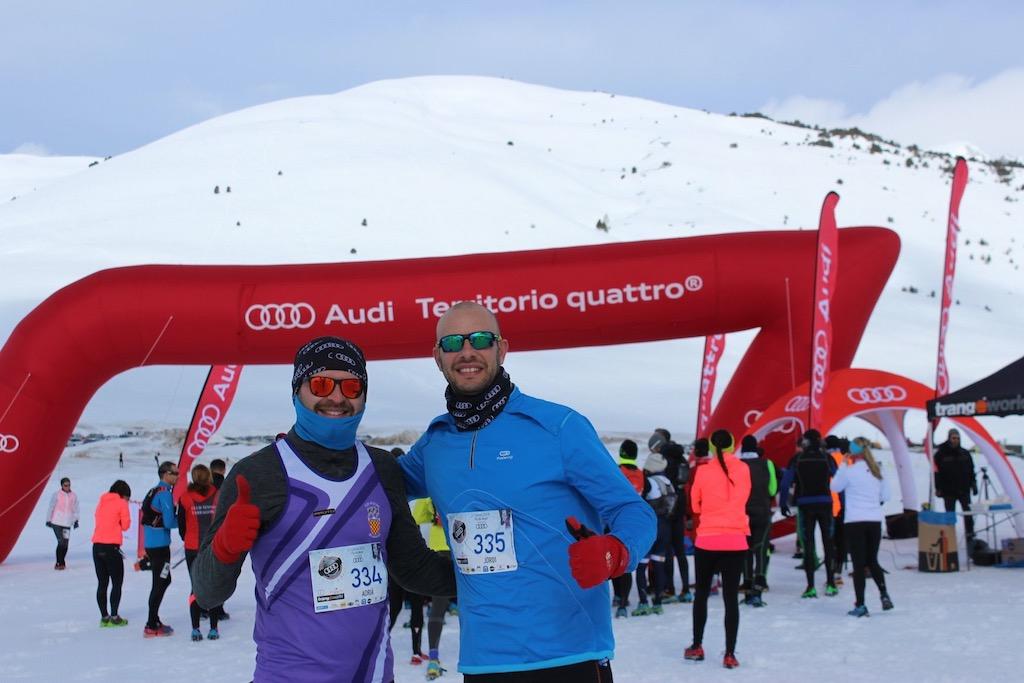 Cursa Snowrunning hivernal-2018-3