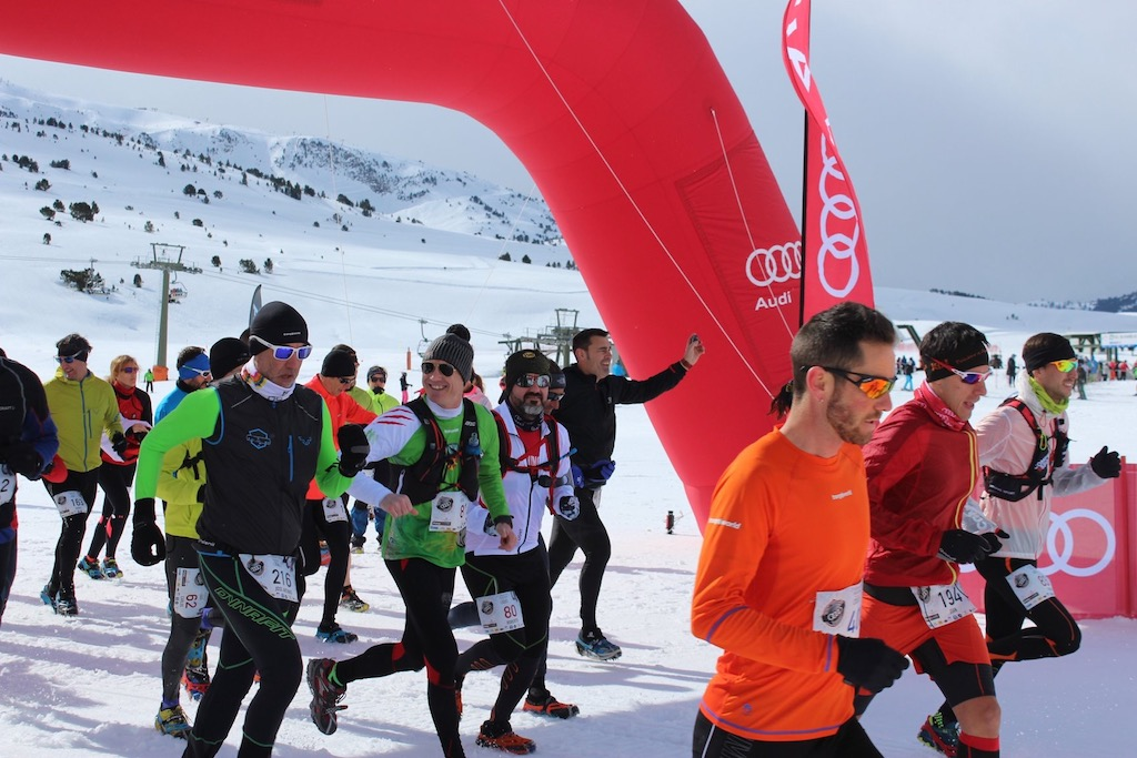 Cursa Snowrunning hivernal-2018-4