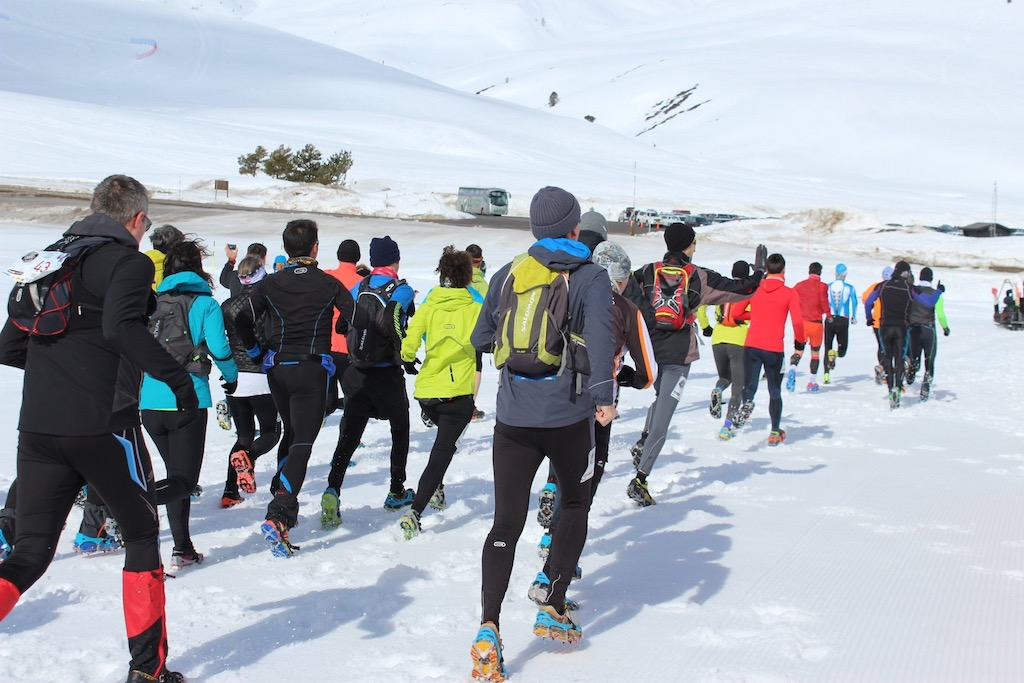 Cursa Snowrunning hivernal-2018-5JPG