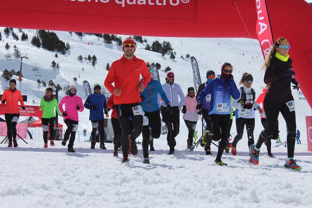 Cursa Snowrunning hivernal-2018-6