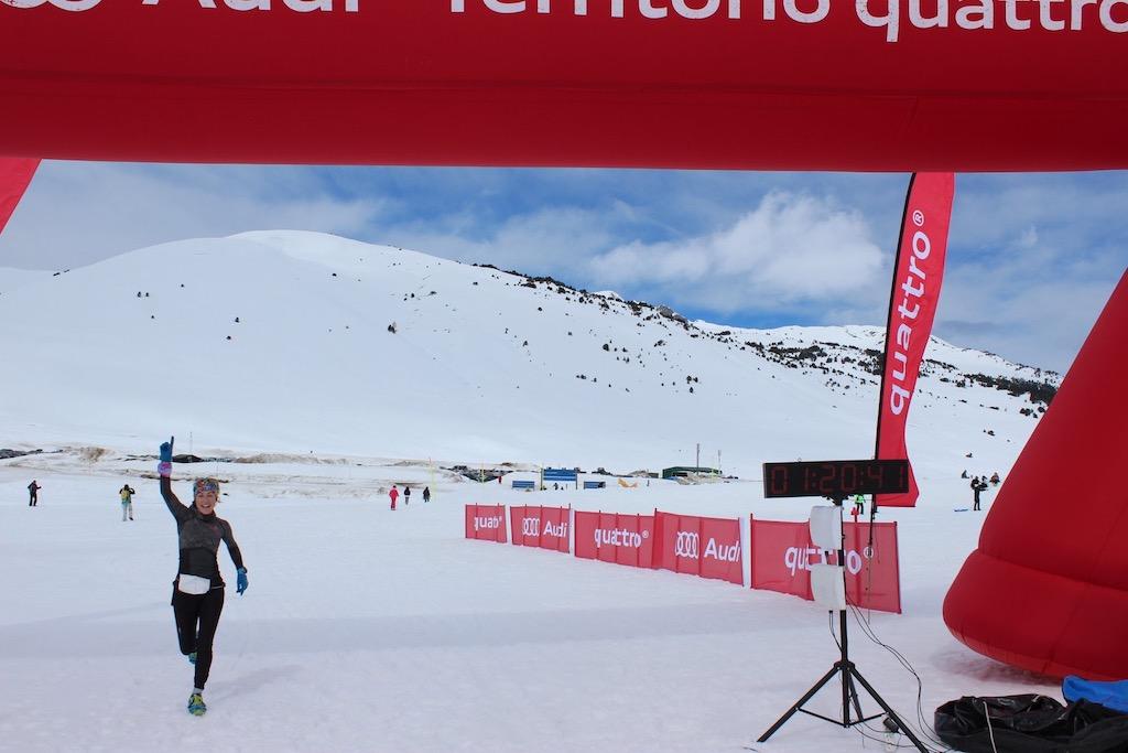 Cursa Snowrunning hivernal-2018-7