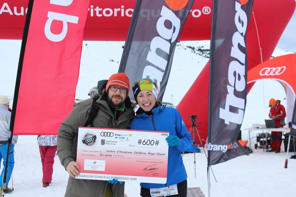 Cursa Snowrunning hivernal-2018-8