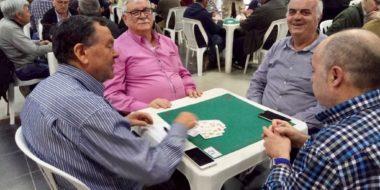 Els campionats del joc de la botifarra arriben a Soses-1
