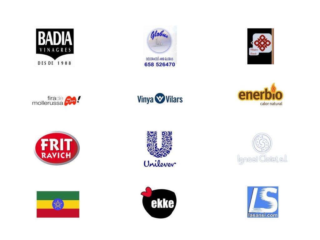 Logotips Tombolarandia 2018-1