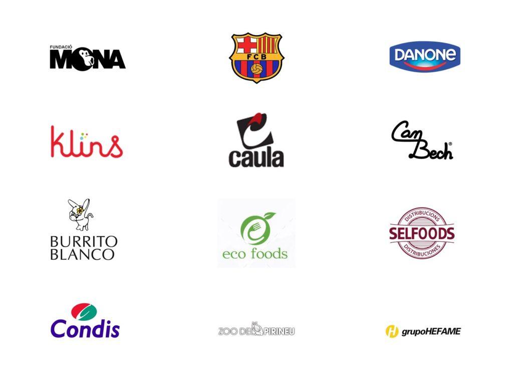 Logotips Tombolarandia 2018-3