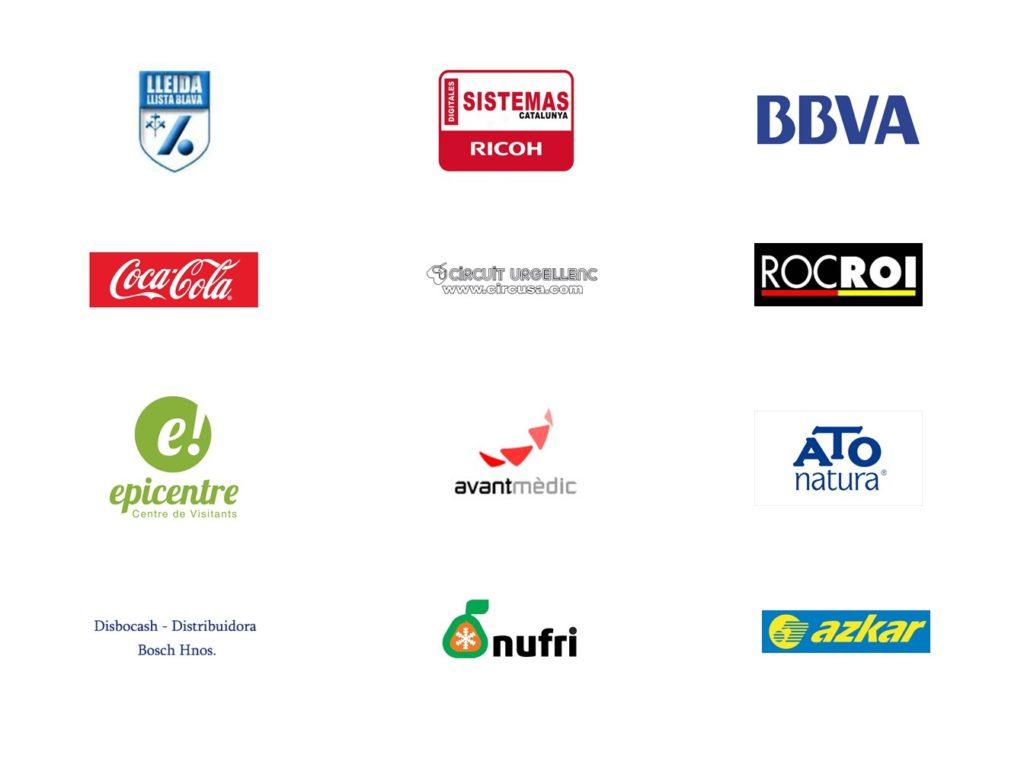 Logotips Tombolarandia 2018-4