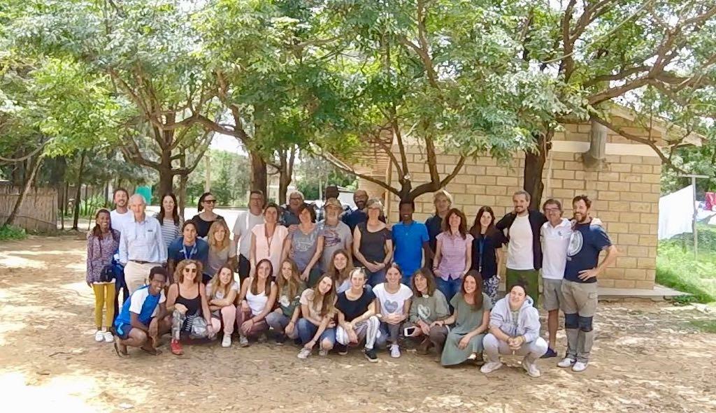 Voluntariado-Wukro-Etiopía-2018